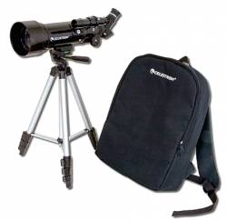 CELESTRON TRAVEL SCOPE 70 ΤΗΛΕΣΚΟΠΙΟ 70mm