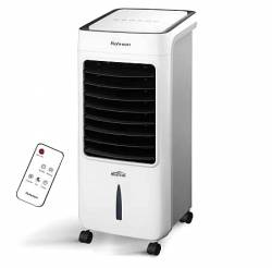 Rohnson 4-in-1 Air Cooler R-876