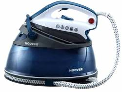 Hoover PRP2400 011 IronVision 360° Σύστημα Σιδερώματος