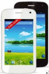 TREVI PHABLET 4S SMARTPHONE DUAL CORE