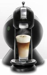 Krups Dolce Gusto Melody 2 KP2100 Καφετιέρα