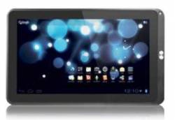 "TABLET YARVIK PC 10"" 8GB"