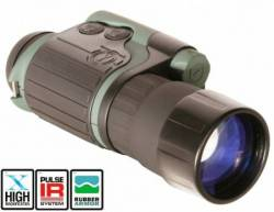 YUKON 24127 NIGHT VISION SPARTAN 4X50 ΜΟΝΟΚΥΑΛΙ