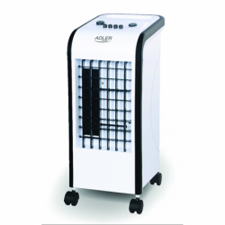 ADLER AD7906 AIR COOLER ΨΥΞΗΣ
