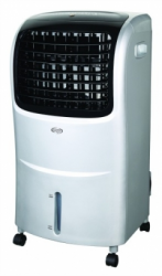 ARGO BEAR AIR COOLER