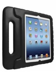 iFrogz Apple iPad 3rd Gen Tumble