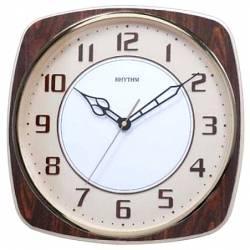 Ρολόγια τοίχου   διακόσμησης χώρου  adcf1a3a5e5