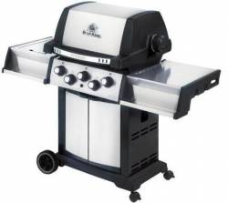 Broil King Barbecue Υγραερίου SOVEREIGN 90
