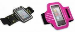 iFrogzMotion Armband for iPod Touch & iPhone