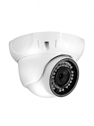IP Dome ST-IP610C 2MP Κάμερα