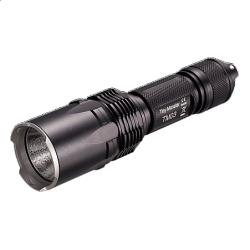 NITECORE Tiny Monster TM03,CRI 2600Lumens ΦΑΚΟΣ LED